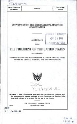Inter-American Convention on Sea Turtles