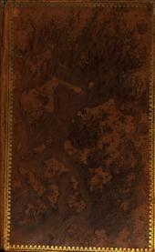 Traité des grandes opérations militaires, contenant l'histoire critique des campagnes de Frédéric II, comparées à celles de l'empereur Napoléon: avec un recueil des principes généraux de l'art de la guerre, Volume7