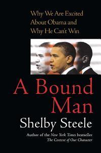 A Bound Man Book