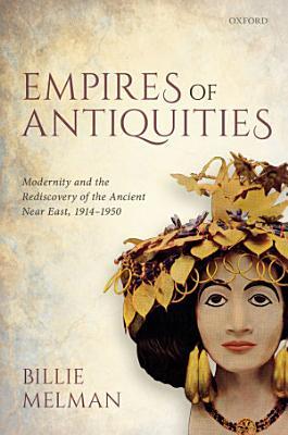Empires of Antiquities PDF