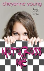 Motocross Me: Volume 1