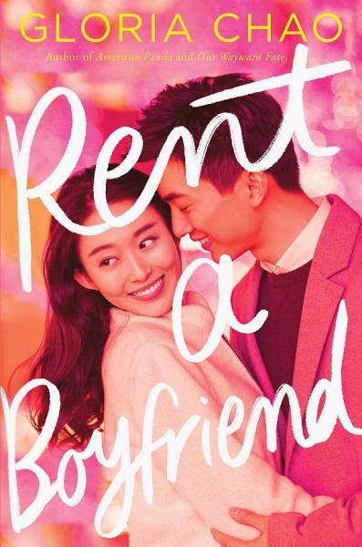 Download Rent a Boyfriend Book