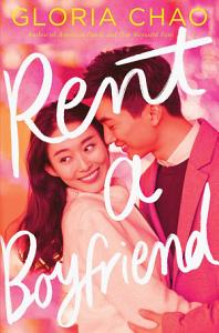 Rent a Boyfriend Book