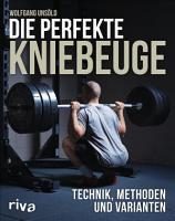 Die perfekte Kniebeuge PDF