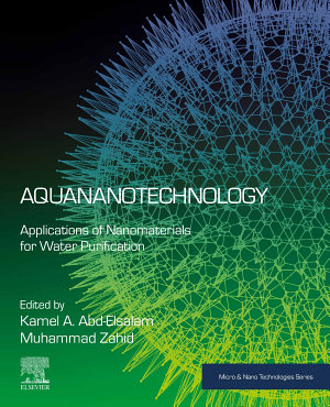 Aquananotechnology