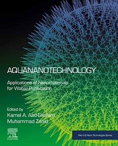 Aquananotechnology