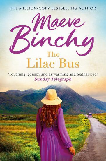 Lilac Bus PDF