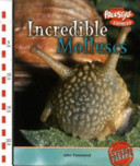 Incredible Molluscs PDF