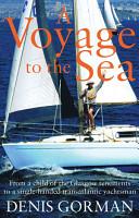 A Voyage to the Sea PDF