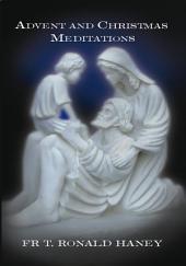 Advent and Christmas Meditations