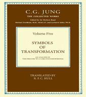 Symbols of Transformation