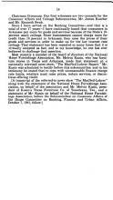 Federal Preemption of State Usury Ceilings PDF