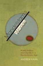 Mandelstam s Worlds PDF