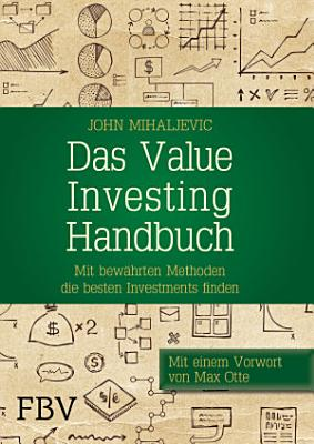 Das Value Investing Handbuch PDF