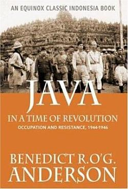 Java in a Time of Revolution PDF