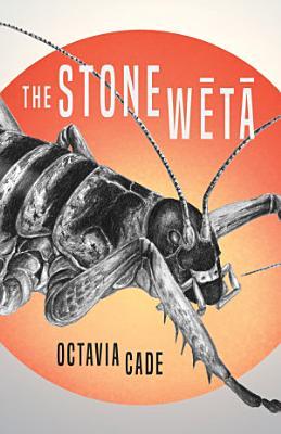 The Stone Weta PDF