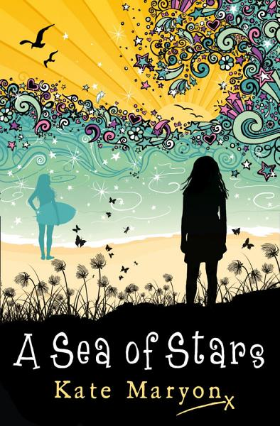 Download A Sea of Stars Book