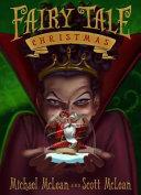 Fairy Tale Christmas PDF