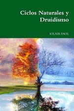 Ciclos Naturales y Druidismo