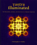 Tantra Illuminated Book PDF