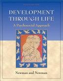 Development Through Life PDF