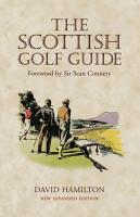 The Scottish Golf Guide PDF