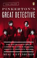 Pinkerton s Great Detective PDF