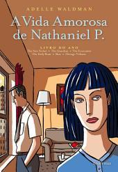 A Vida Amorosa de Nathaniel P.