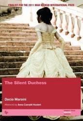 The Silent Duchess Book PDF