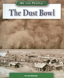 The Dust Bowl Book PDF