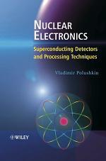 Nuclear Electronics