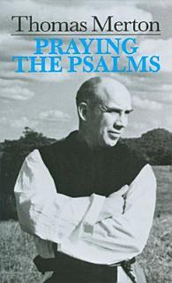 Praying the Psalms Book