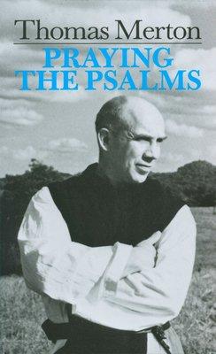 Praying the Psalms PDF