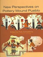 New Perspectives on Pottery Mound Pueblo