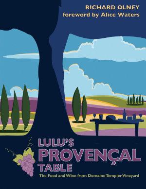 Lulu s Proven  al Table