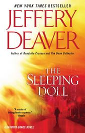 The Sleeping Doll: A Novel