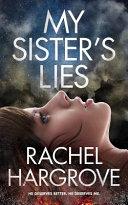 My Sister S Lies Book PDF