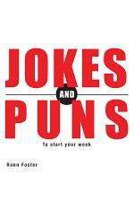 Jokes and Puns