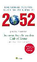 2052  Der neue Bericht an den Club of Rome PDF