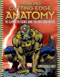 Drawing Cutting Edge Anatomy Book PDF