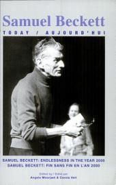 Samuel Beckett: Endlessness in the Year 2000