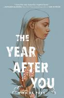 The Year After You PDF
