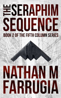 The Seraphim Sequence  The Fifth Column  2  PDF