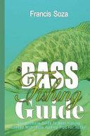 Bass Fishing Guide PDF