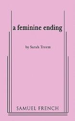 A Feminine Ending PDF