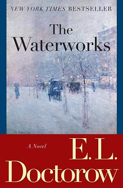 Download The Waterworks Book