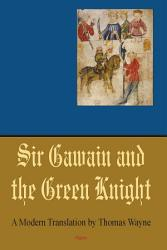Sir Gawain And The Green Knight Book PDF