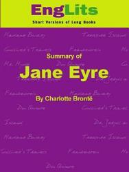 Englits Jane Eyre Pdf  Book PDF