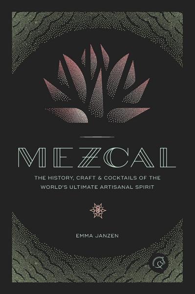 Download Mezcal Book