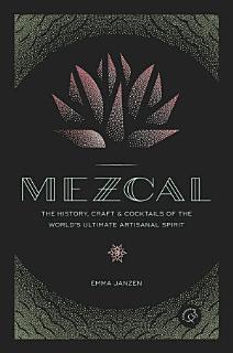 Mezcal Book